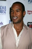 August Wilson Photo - Pasadena Playhouse Presents the Opening of August Wilsons Fences the Pasadena Playhouse Pasadena CA 09-01-2006 Henry Simmons Photo Clinton H Wallace-photomundo-Globe Photos Inc