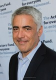 Adam Arkin Photo - Adam Arkin 14th Annual Tony Awards Party -Arrivals Held at the Skirball Center in Hollywoodcalifornia 06-13-2010 Photo Credit Tleopold-Globe Photos Inc