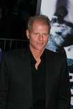 Noah Emmerich Photo - Pride and Glory Arrivals Loews Cinema in New York City 10-15-2008 Photos by Rick Mackler Rangefinder-Globe Photos Inc2008 Noah Emmerich