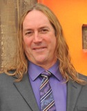 Danny Carey Photo - Danny Carey attending the Los Angeles Premiere of Free Birds Held at the Westwood Village Theatre in Westwood California on October 13 2013 Photo by D Long- Globe Photos Inc