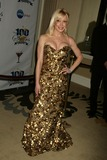 Courtney Peldon Photo - 20th Annual Night of 100 Stars Gala Celebrating the 82nd Annual Academy Awards Beverly Hills Hotel Beverly Hills California 03-07-2010 Courtney Peldon Photo Clinton H Wallace-ipol-Globe Photos Inc