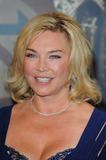 Amanda Redman Photo - Amanda Redman at the Specsavers Crime Thriller Awards 2010 London England 10-08-2010 Photo by Graham Whitby Boot-alstar-Globe Phtos Inc 2010