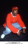 Tupac Shakur Photo -  1st Annual Source Awards Tupac Shakur Photo by John BarrettGlobe Photos Inc