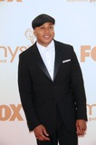 LL Cool J Photo - Ll Cool J 63rd Primetime Emmy Awards 2011(arrivals) Held at the Nokia Theatre LA Livelos Angelesca September 18 - 2011 Photo DlongendykeGlobephotos