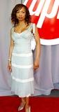 Elise Neal Photo - Elise Neal K30680rm 2003-2004 Upn Upfront Presentation at Madison Square Garden in New York City 5152003 Photo Byrick MacklerrangefinderGlobe Photos Inc