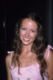 Amy Acker Photo - Amy Acker the Wb Networks 2002 Summer Party at Renaissance Hotel in Hollywood  Ca 2002 K25542mr Photo by Milan Ryba-Globe Photos Inc
