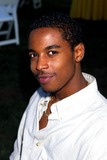 Merlin Santana Photo - Wb Press Junket Photo by Lisa RoseGlobe Photos Inc 1996 Merlin Santana Obit
