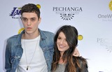 Shenae Grimes Photo - Shenae Grimes attending Lakers Casino Night Held at the Club Nokia in Los Angeles California on March 10 2013 Photo by D Long- Globe Photos Inc