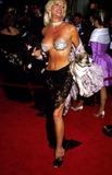 Edy Williams Photo - Academy Awardsoscars 15417 1989 Edie Williams Photo by Phil RoachipolGlobe Photosinc