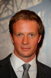 Rupert Penry-Jones Photo - Rupert Penry-jones Actor  the 2009 Itv3 Crime Thiller Awards Grosvenor House Hotel London England 10-21-2009 Photo by Neil Tingle-Globe Photos Inc