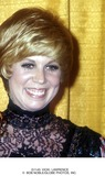 Vicki Lawrence Photo -  Vicki Lawrence Bob NobleGlobe Photos Inc