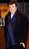 Alan Bates Photo - Paul Hennessyglobelink UkGlobe Photos Inc 2003 London Premier at Odeon West End For Evelyn K29670 Sd0317 Alan Bates