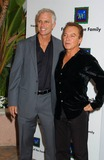 Cassidy Photo - David  Patrick Cassidy 13th Annual Families Matter Benefit Celebration at the Beverly Hills Hotel in Beverly Hills California 05-29-2009 Photo by Phil Roach-ipol-Globe Photos Inc