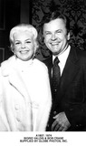 Bob Crane Photo -  1974 Sigrid Valdis  Bob Crane Supplied by Globe Photos Inc
