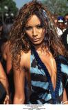 Tracy Bingham Photo - The Source Hip-hop Music Awards 2000 at Pasadena Civic Auditorium Traci Bingham Photo by Fitzroy BarrettGlobe Photos Inc 8-22-2000