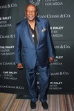 Louis Gossett Jr Photo - Louis Gossett Jr attends the Paley Center For Medias Tribute to African-american Achievements in Television October 26th 2015 at the Beverly Wilshire Hotel in Beverly Hillscaliforniaphototony LoweGlobephotos
