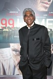 Ashok Amritraj Photo - Ashok Amritraj attends the 99 Homes New York Premiere Amc Loews Lincoln Square NYC September 17 2015 Photos by Sonia Moskowitz Globe Photos Inc