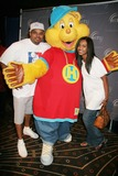 Claude Brooks Photo - Hollywood Radio  Television Society Presents Kids Day 2007 Hosted by Kyle Massey Hollywood and Highland-grand Ballroom Hollywood CA 08-15-07 Claude Brooks Hip Hop Harry and Gelila Asres Photo Clinton H Wallace-photomundo-Globe Photos Inc