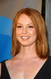 Alicia Witt Photo - NBC Tca Party Party Beverly Hilton Hotel Beverly Hills California 07-17-2007 Alicia Witt Photo Clinton H Wallace-photomundo-Globe Photos Inc