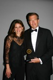 Natalie Morales Photo - Edward R Murrow and Rtnda-unity Awards Dinner at the Grand Hyatt Hotel  New York City 10-15-2007 Photo by William Regan-Globe Photos Inc Natalie Morales and Brian Williams