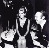 Nancy Sinatra Pictures and Photos