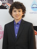 David Bloom Photo - The Dead Kid Screening and Anti-Bullying Event Featuring David Bloom