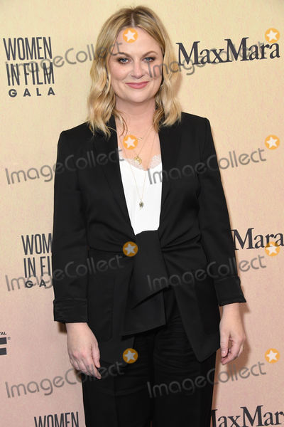 Photos From Women In Film Annual Gala 2019 Presented By Max Mara