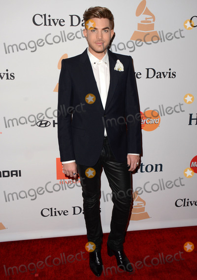 Photo - 2016 Pre-GRAMMY Gala And Salute to Industry Icons Honoring Irving Azoff
