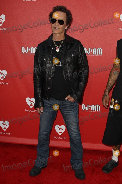 Photo - MusiCares MAP Fund Benefit - Arrivals