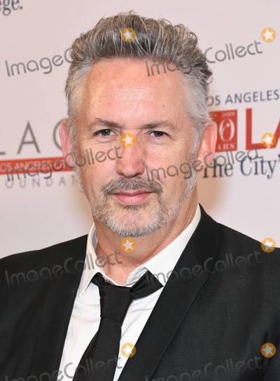 Photo - Los Angeles Community College 2019 Gala