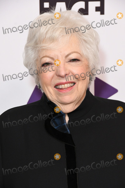 Photo - 17 January 2020 - Beverly Hills California - Thelma Schoonmaker 2020 ACE Eddie Awards held at Beverly Hilton Hotel Photo Credit Birdie ThompsonAdMedia
