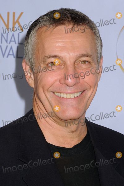 Arthur Hanket Photo - 11 September 2015 - Burbank California - Arthur Hanket Burbank International Film Festival 2015 held at the AMC Town Center 6 Theatre Photo Credit Byron PurvisAdMedia