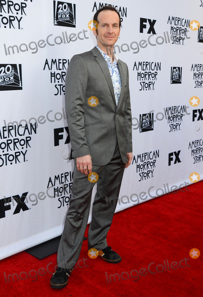 Photos From 'American Horror Story' Los Angeles Screening