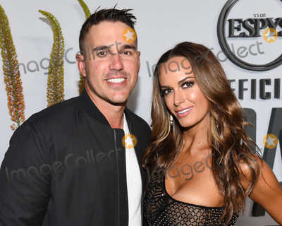 Photo - ESPN The ESPYS Official Pre-Party