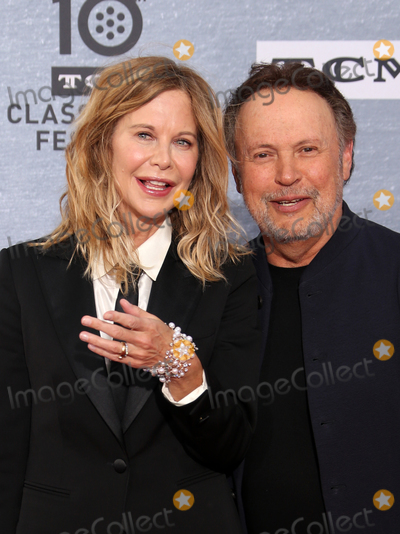 Photos From 2019 10th Annual TCM Classic Film Festival - The 30th Anniversary Screening of When Harry Met Sally Opening Night