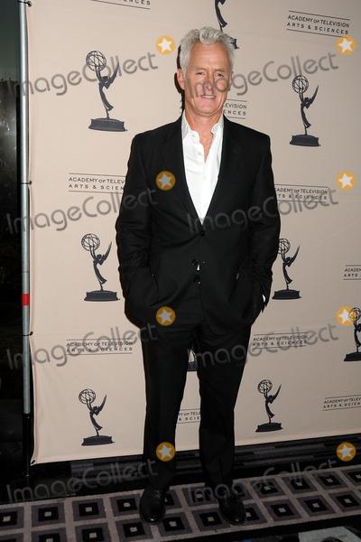 Photo - ATAS Performers Peer Group Celebrates the 63rd Primetime Emmy Awards