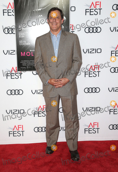 Adam Fogelson Photo - 16 November 2017 - Hollywood California - Adam Fogelson Mollys Game AFI FEST 2017 Closing Night Gala Screening Photo Credit F SadouAdMedia