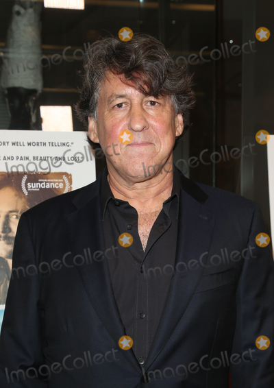 Photo - 18 July 2019 - Los Angeles California - Cameron Crowe David Crosby Remember My Name Film Premiere held at Linwood Dunn Theater Photo Credit Faye SadouAdMedia