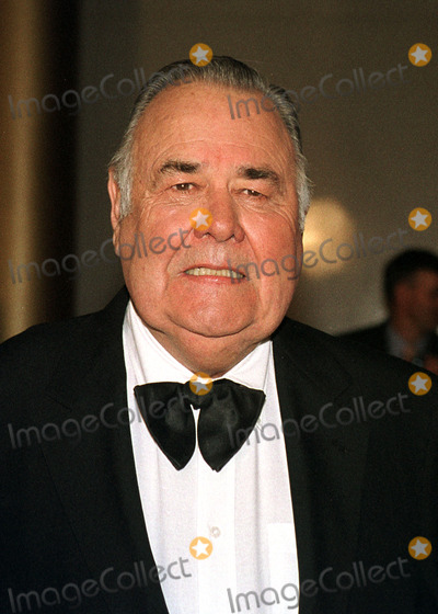 Photo - Jonathan Winters Accepts the Mark Twain Prize for Comedy