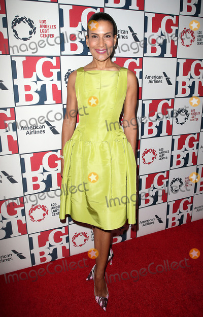 Photo - Los Angeles LGBT Centers 48th Anniversary Gala Vanguard Awards