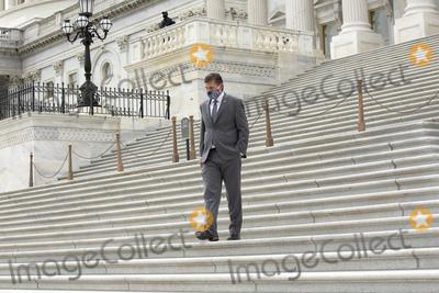 Photo - Senate Votes