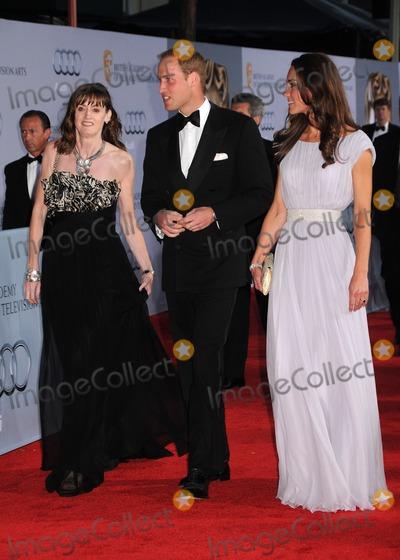 Photo - BAFTA Brits to Watch Event