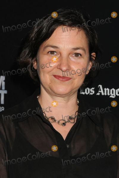 Amy Harrison Photo - 12 June 2015 - Los Angeles California - Amy Harrison LA Film Festival 2015 Premiere of A Girl Like Grace held at Regal Cinemas LA Live Photo Credit Byron PurvisAdMedia