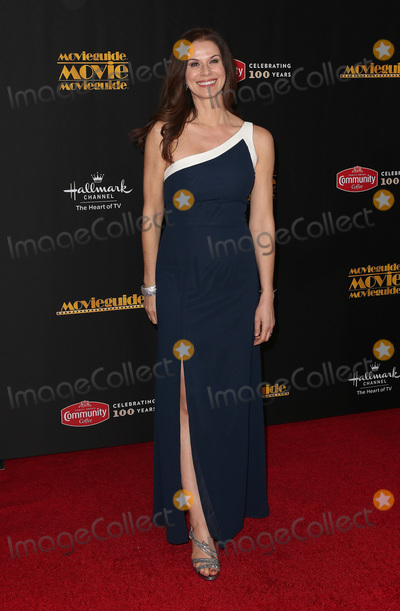 Photos From 27th Annual Movieguide Awards Gala