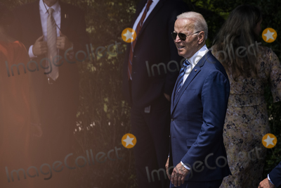 Photo - Biden Welcomes the Super Bowl LV Champion Tampa Bay Buccaneers