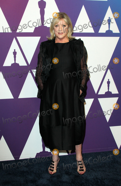 Ceci Dempsey Photo - 04 February 2019 - Los Angeles California - Ceci Dempsey 91st Oscars Nominees Luncheon held at the Beverly Hilton in Beverly Hills Photo Credit AdMedia