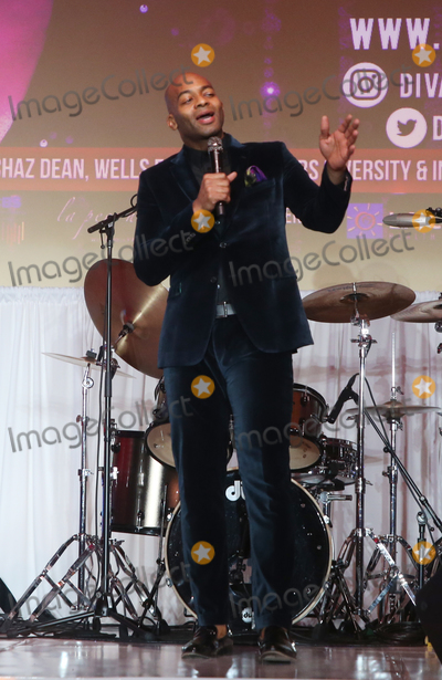 Photo - 29th Annual DIVAS Simply Singing On World AIDS Day