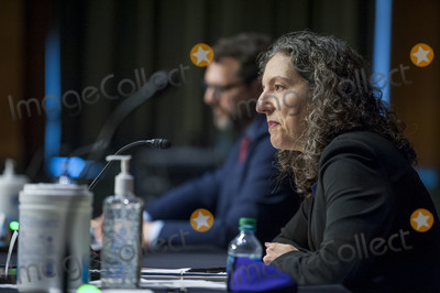 Photos From US Senate Committee on Banking, Housing, and Urban Affairs hearing 'Oversight of the Export-Import Bank of the United States'