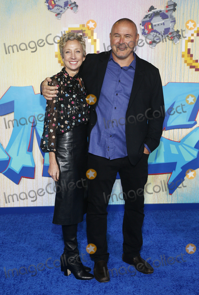 Photos From Sonic The Hedgehog Special Screening