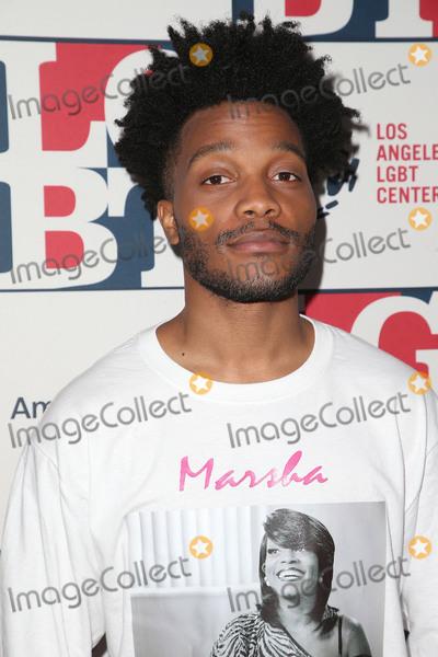 Photo - Los Angeles LGBT Centers 48th Anniversary Gala Vanguard Awards